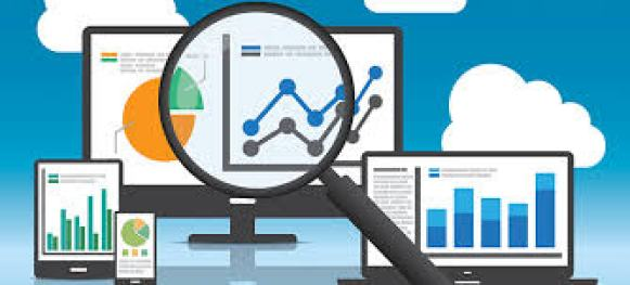 Market Research Course